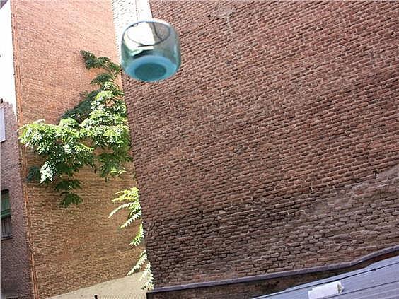 Apartamento en alquiler en Cortes-Huertas en Madrid - 322970061