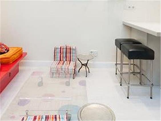 Apartamento en alquiler en Cortes-Huertas en Madrid - 322970073