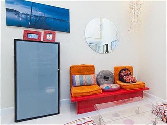 Apartamento en alquiler en Cortes-Huertas en Madrid - 322970082