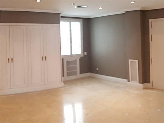 Piso en alquiler en Castellana en Madrid - 328415260