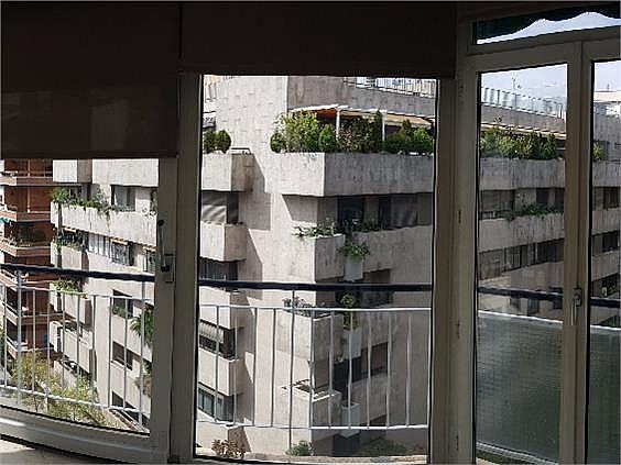 Piso en alquiler en Castellana en Madrid - 328415290