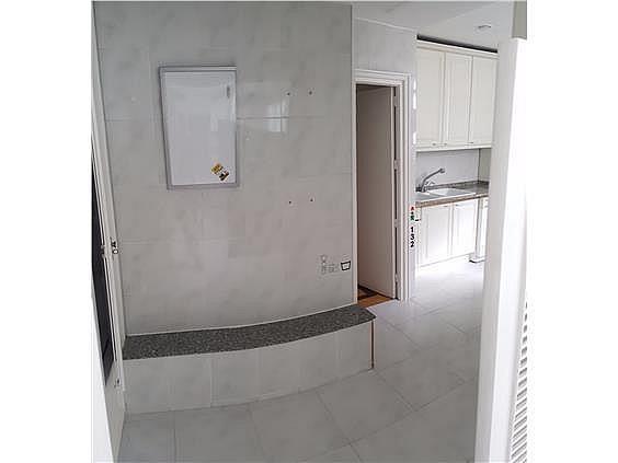Piso en alquiler en Castellana en Madrid - 328415329