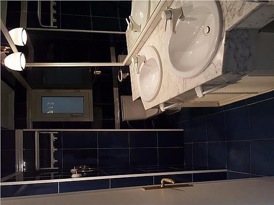 Piso en alquiler en Castellana en Madrid - 328415338