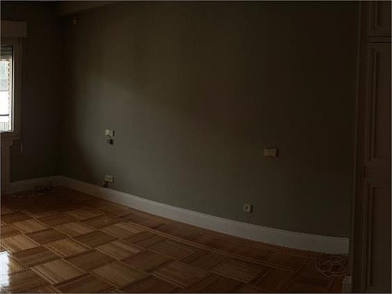 Piso en alquiler en Castellana en Madrid - 328415356