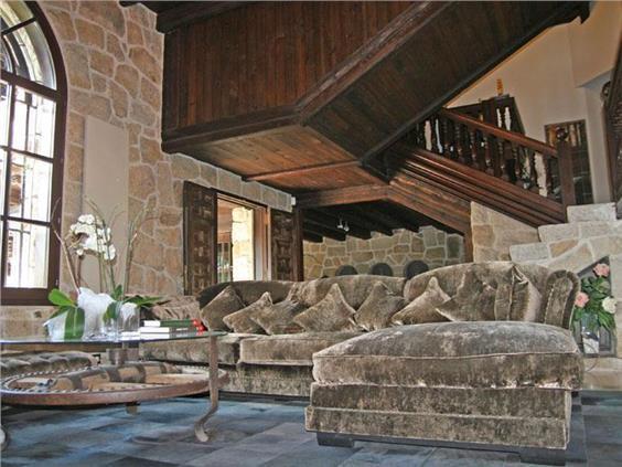 Casa en alquiler en Hortaleza en Madrid - 123451714