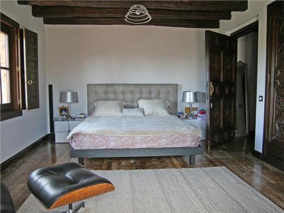 Casa en alquiler en Hortaleza en Madrid - 123451716