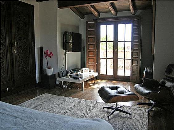 Casa en alquiler en Hortaleza en Madrid - 123451717