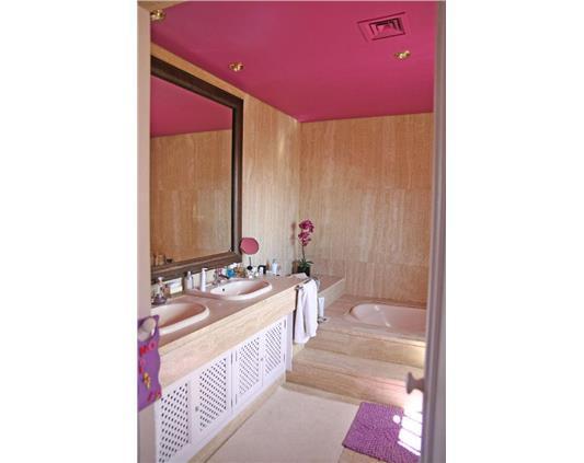 Casa en alquiler en Hortaleza en Madrid - 123451719