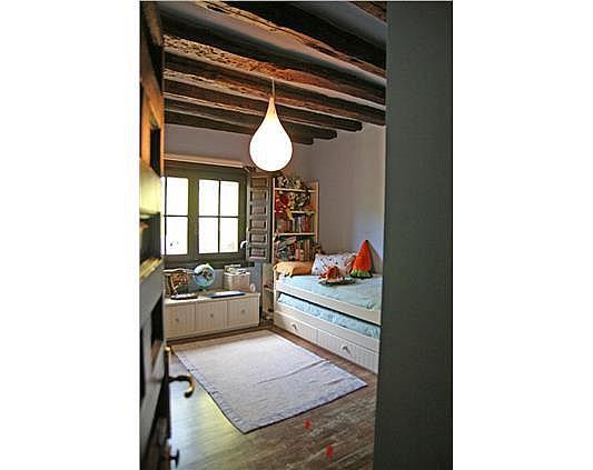 Casa en alquiler en Hortaleza en Madrid - 123451721
