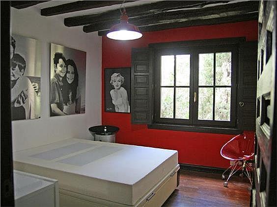 Casa en alquiler en Hortaleza en Madrid - 123451722