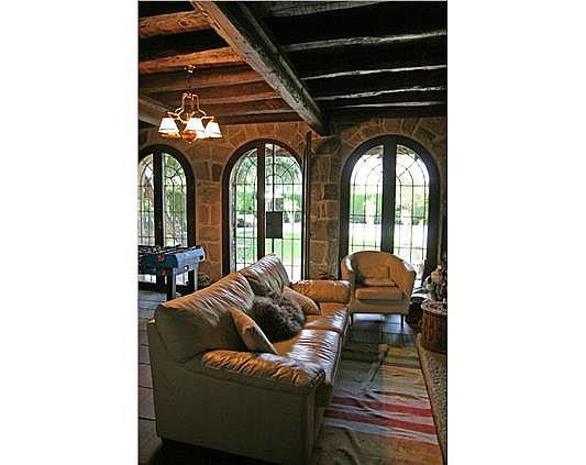 Casa en alquiler en Hortaleza en Madrid - 123451726