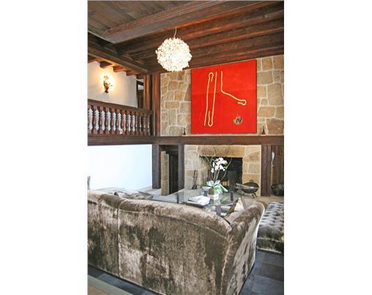 Casa en alquiler en Hortaleza en Madrid - 123451727