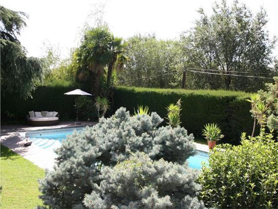 Casa en alquiler en Hortaleza en Madrid - 123451728