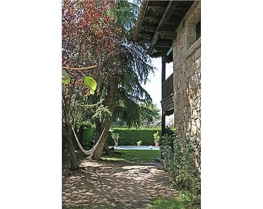 Casa en alquiler en Hortaleza en Madrid - 157126813
