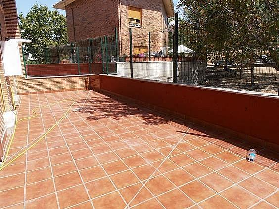 Casa adosada en alquiler en Hortaleza en Madrid - 152137380