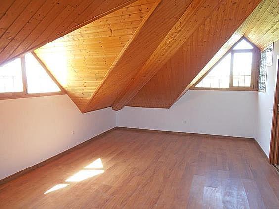 Casa adosada en alquiler en Hortaleza en Madrid - 152137383