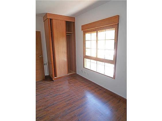 Casa adosada en alquiler en Hortaleza en Madrid - 152137392