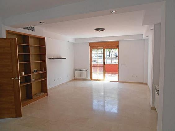 Casa adosada en alquiler en Hortaleza en Madrid - 152137395