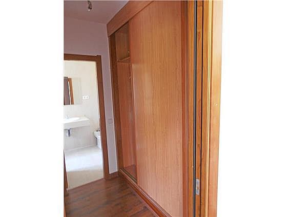 Casa adosada en alquiler en Hortaleza en Madrid - 152137407