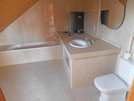 Casa adosada en alquiler en Hortaleza en Madrid - 152137413