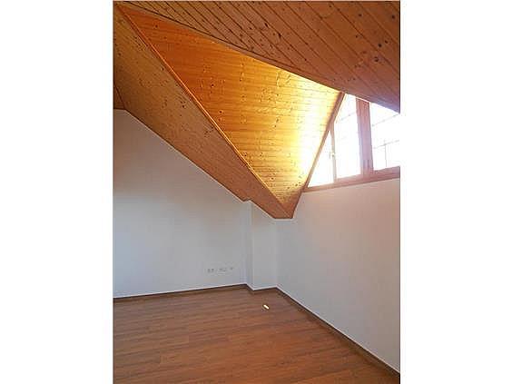 Casa adosada en alquiler en Hortaleza en Madrid - 152137416