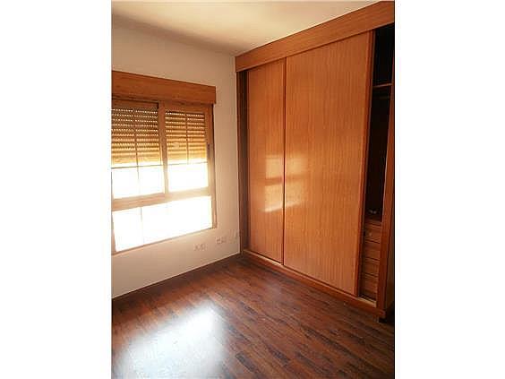 Casa adosada en alquiler en Hortaleza en Madrid - 152137419