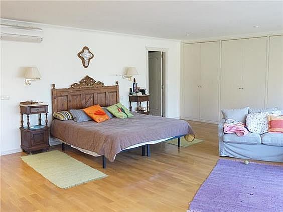 Casa adosada en alquiler en Hortaleza en Madrid - 220225606