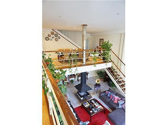 Casa adosada en alquiler en Hortaleza en Madrid - 220225630