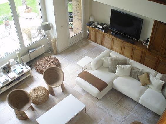 Casa adosada en alquiler en Hortaleza en Madrid - 220225642