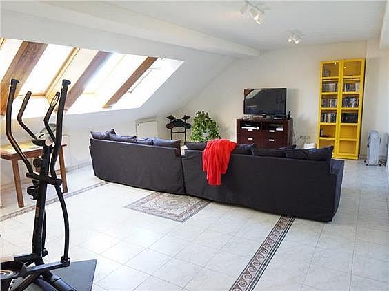 Casa adosada en alquiler en Hortaleza en Madrid - 220225690