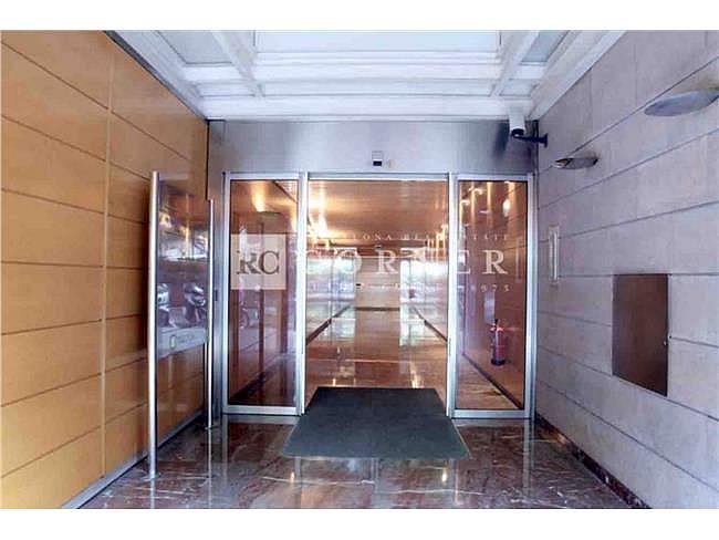 Despacho en alquiler en Eixample en Barcelona - 318565204