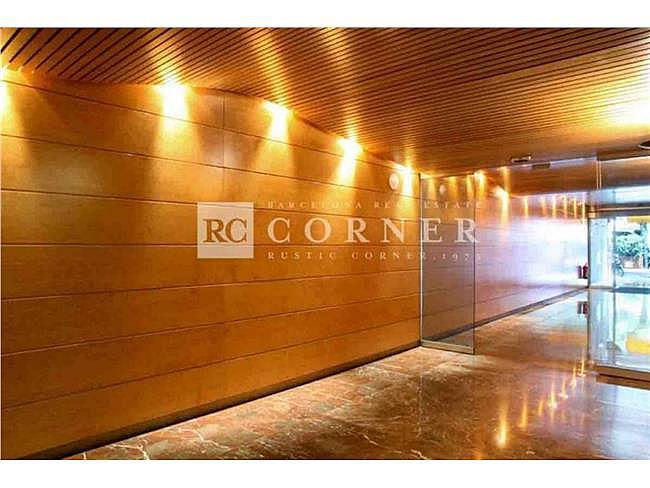 Despacho en alquiler en Eixample en Barcelona - 318565207