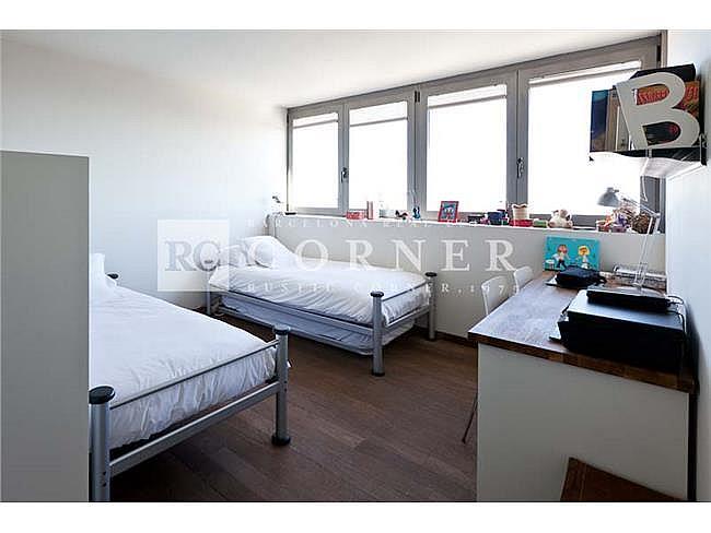Casa en alquiler en Sarrià en Barcelona - 391460621