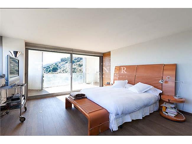Casa en alquiler en Sarrià en Barcelona - 391460630