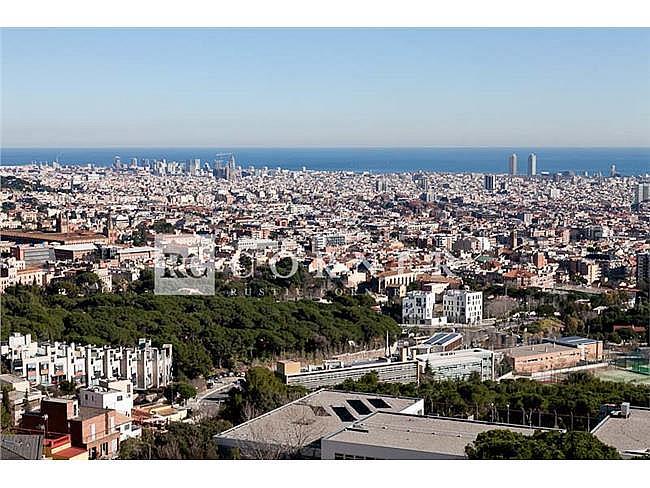 Casa en alquiler en Sarrià en Barcelona - 391460636