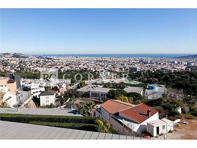 Casa en alquiler en Sarrià en Barcelona - 391460639