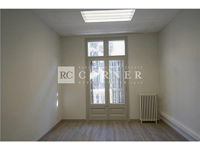 Despacho en alquiler en Ciutat  Vella en Barcelona - 318564769