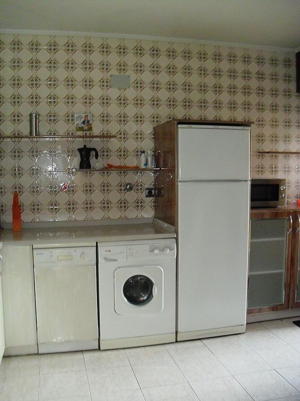 Piso en alquiler en calle Juan Calzada, Gernika-Lumo - 269829467