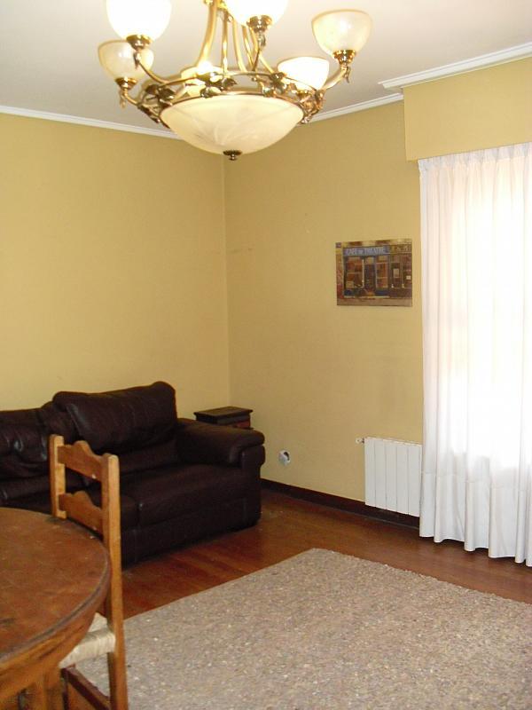 Piso en alquiler en calle Juan Calzada, Gernika-Lumo - 269829471