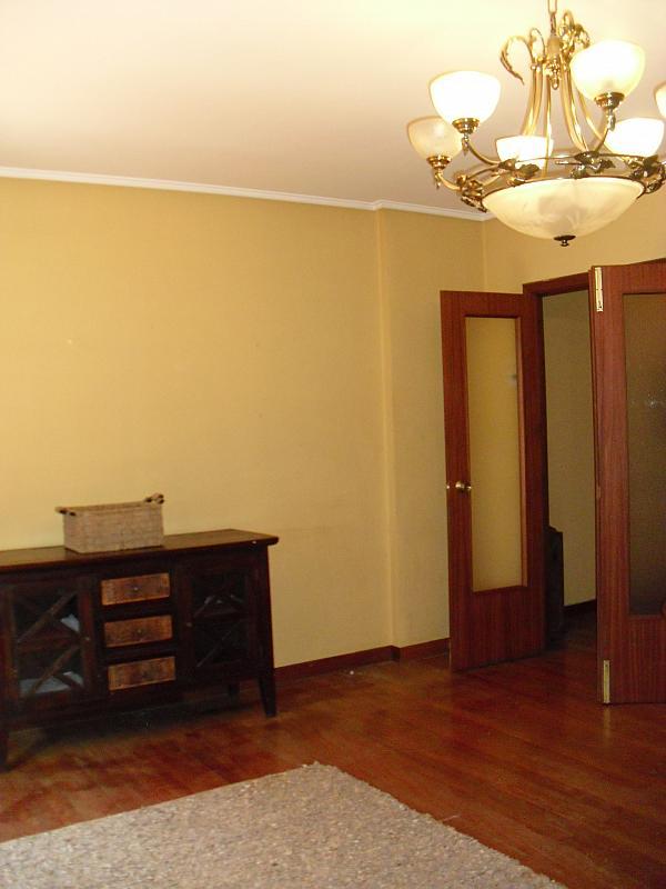 Piso en alquiler en calle Juan Calzada, Gernika-Lumo - 269829472