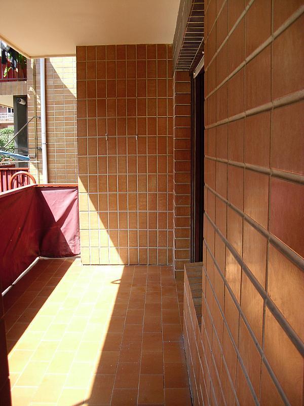 Piso en alquiler en calle Juan Calzada, Gernika-Lumo - 269829491