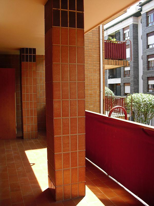Piso en alquiler en calle Juan Calzada, Gernika-Lumo - 269829493