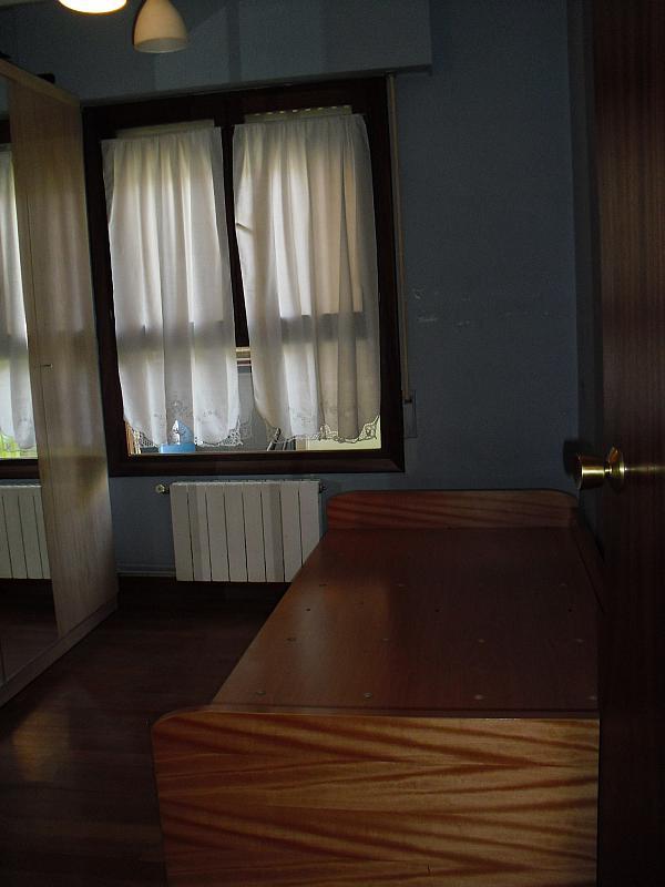 Piso en alquiler en calle Juan Calzada, Gernika-Lumo - 269829494