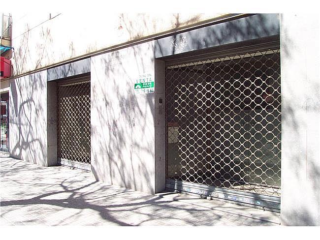 Local comercial en alquiler en Barbera del Vallès - 314963649