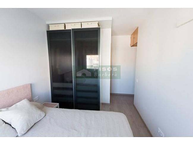 Piso en alquiler en Parc Europa en Barbera del Vallès - 323602442