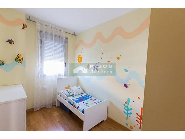 Piso en alquiler en Parc Europa en Barbera del Vallès - 323602445