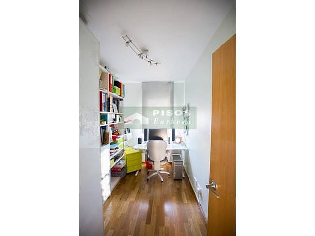 Piso en alquiler en Parc Europa en Barbera del Vallès - 323602448