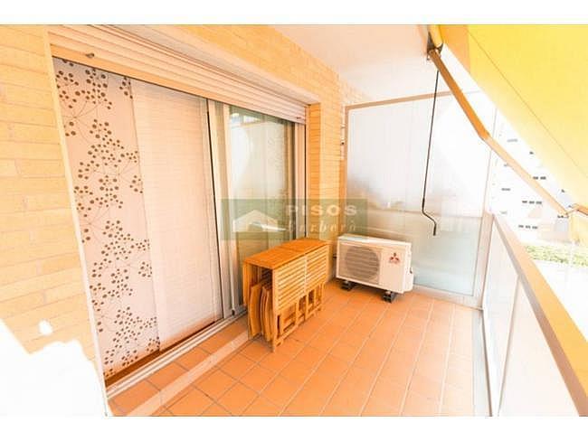 Piso en alquiler en Parc Europa en Barbera del Vallès - 323602454