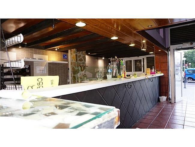 Local comercial en alquiler en Barbera del Vallès - 327237457