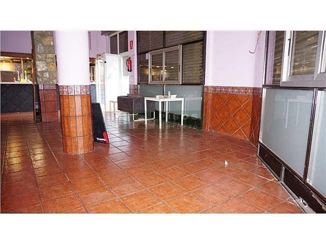 Local comercial en alquiler en Barbera del Vallès - 327237460